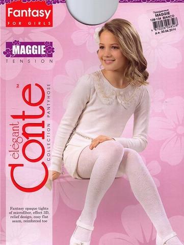 Детские колготки Maggie Conte