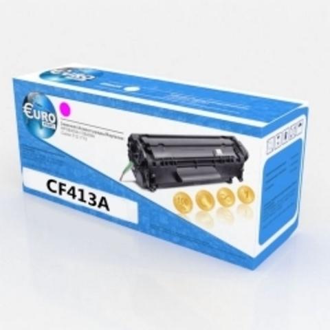 CF413A