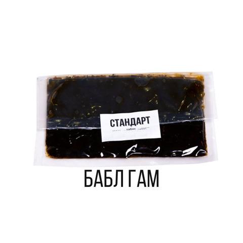Табак СТАНДАРТ Бабл Гам 100 г
