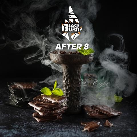 Табак Frigate Caribbean Night 20 г 20 г
