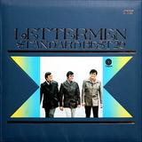 Lettermen / Standard Best 20 (LP)