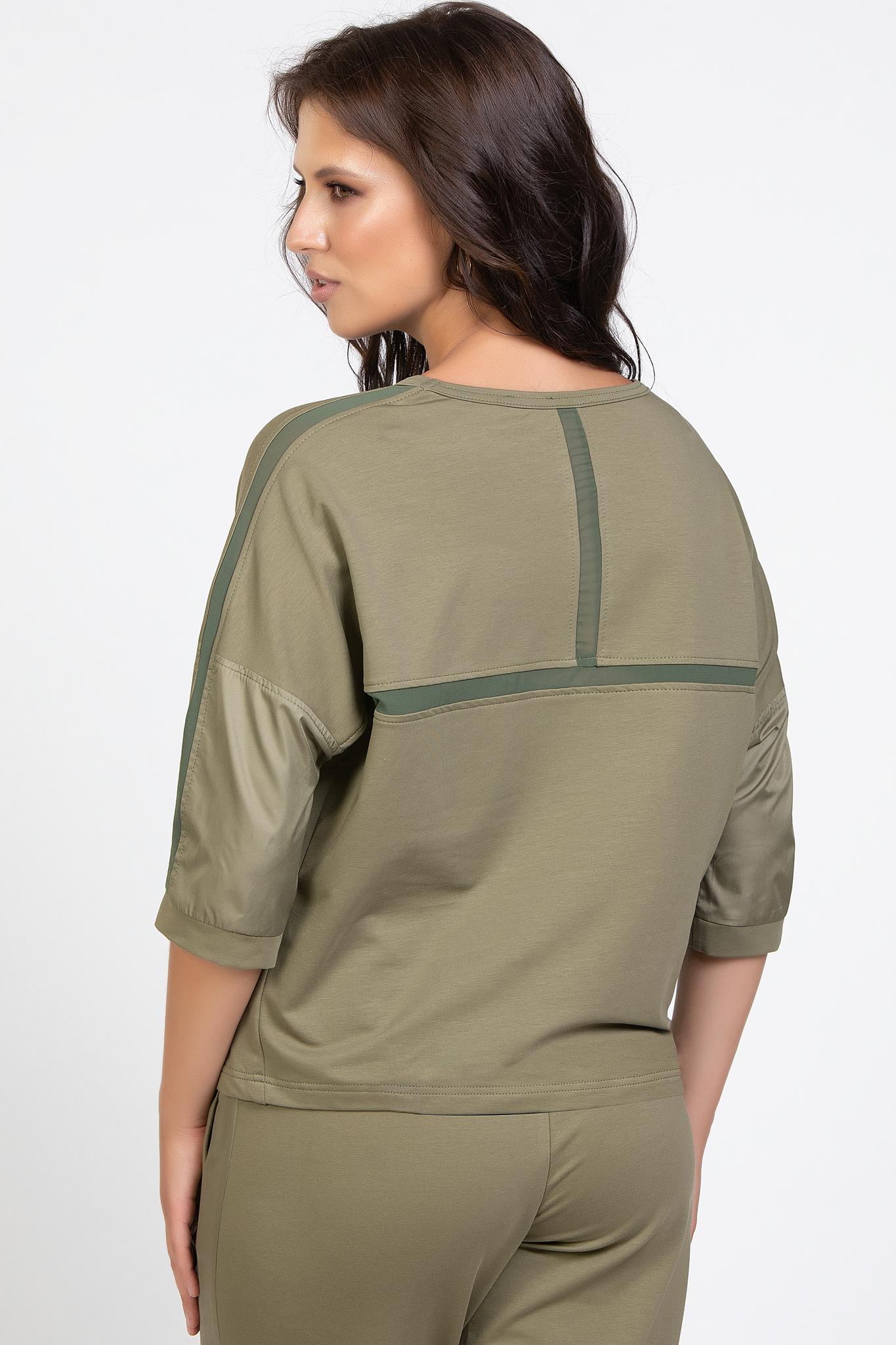5172 Блуза