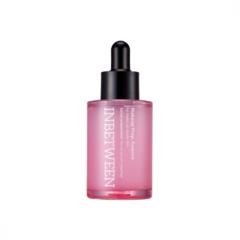 Эссенция BLITHE Makeup Prep Essence 30ml