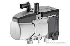 Предпусковой подогреватель двигателя Hydronic S3 Economy (D5E) Дизель(12 В)