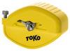 Картинка канторез Toko Sidewall Planer (рубанок АБС стенок)  - 1