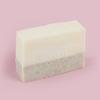 Мыло твердое ручной работы Мята, 100 гр (+/-10гр)