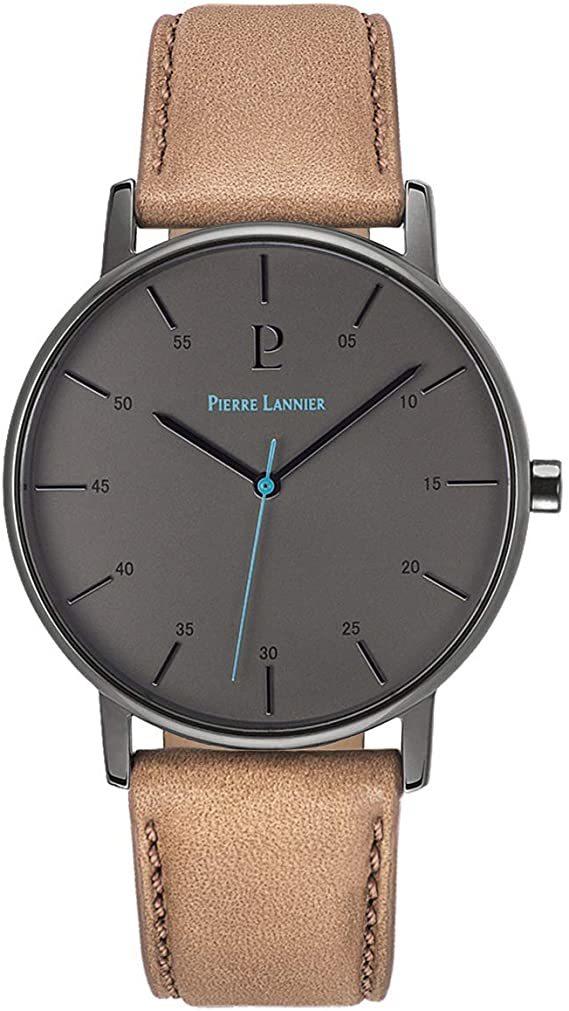 Мужские часы Pierre Lannier Dune 200F484