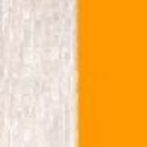 Оранжевый-белфорт