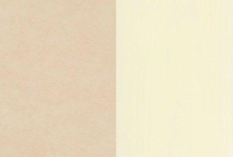 Ткань/Массив, Бентлей Песок/Слоновая кость