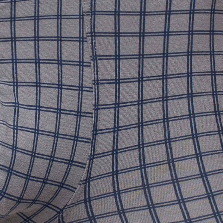 Трусы мужские шорты MH-1027 хлопок