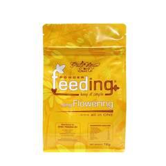 Powder Feeding Long Flowering 1кг