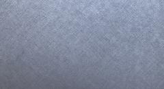 Велюр Cartier fog (Картье фог)