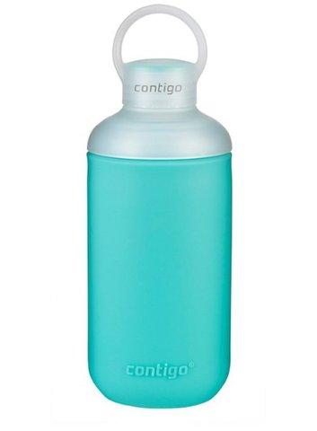 Бутылка спортивная Contigo Tranquil (0,59 литра), голубая