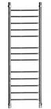 Галант-3 180х30 Полотенцесушитель водяной L43-183