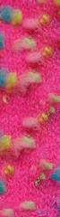 5217 (Розовый неон)