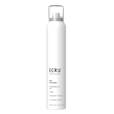 ECRU New York: Шампунь для волос сухой (Dry Shampoo)