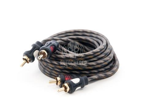 Провода межблочные Swat SIC-210