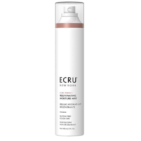 ECRU New York: Спрей восстанавливающий увлажняющий (Rejuvenating Moisture Mist)