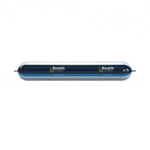 Bostik MSP 2750 / Бостик однокомпонентный эластичный клей герметик 600 мл