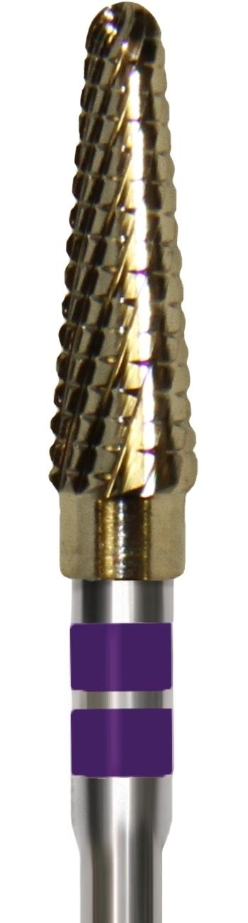 GW L Q  79-040
