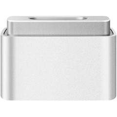Переходник Apple MagSafe to MagSafe 2 converter п+D484ереходник
