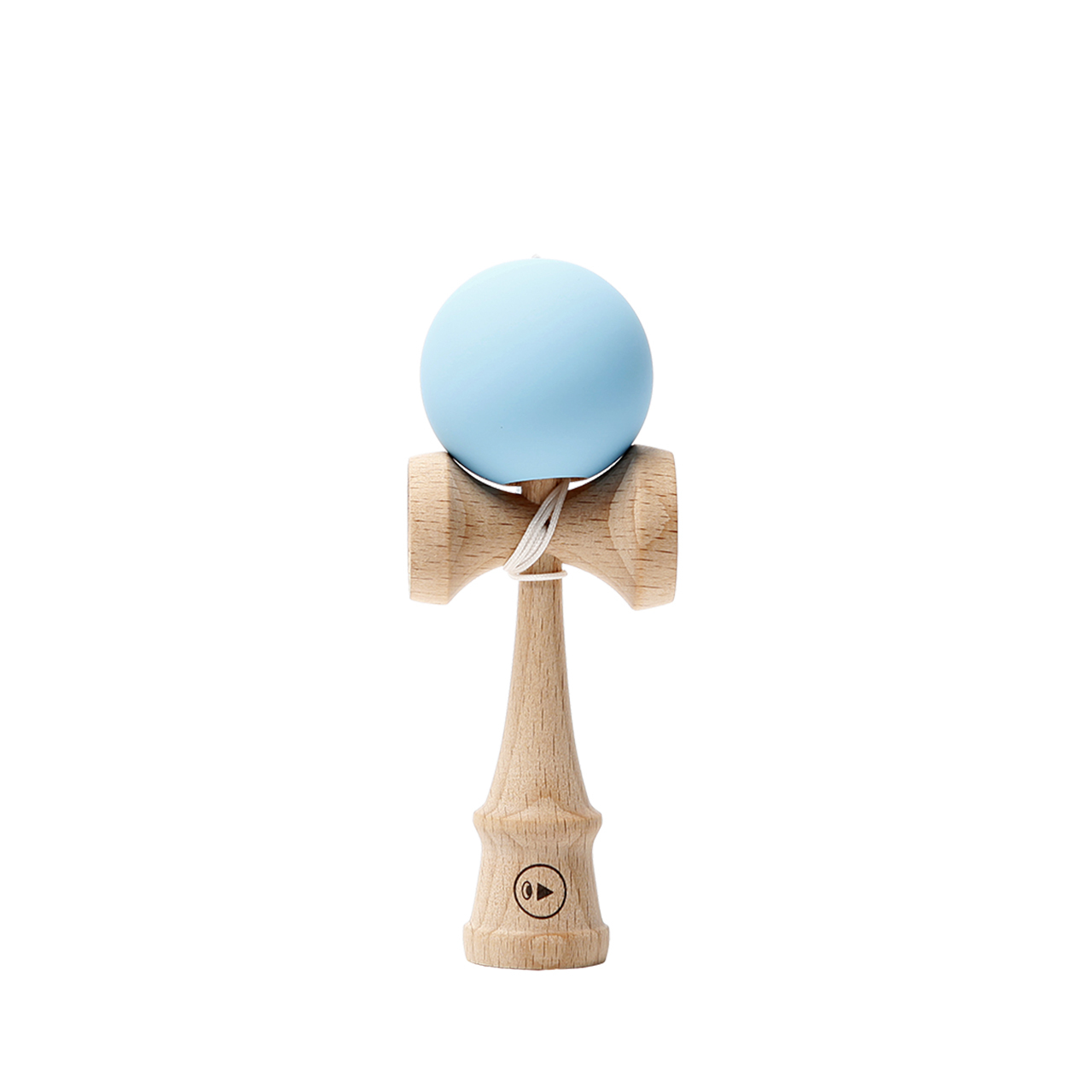 Кендама PLAY POCKET (кишенькова) (Kendama Europe)