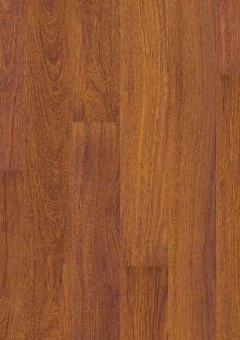 Natural varnished Merbau planks | Ламинат QUICK-STEP LPU3988 (LPU1288)