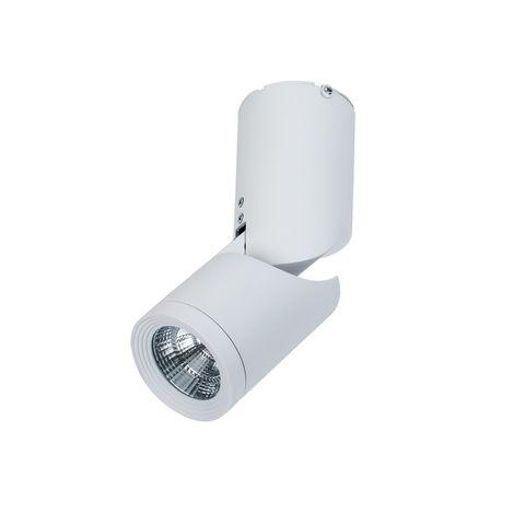 Потолочный светильник Maytoni Tube C019CW-01W