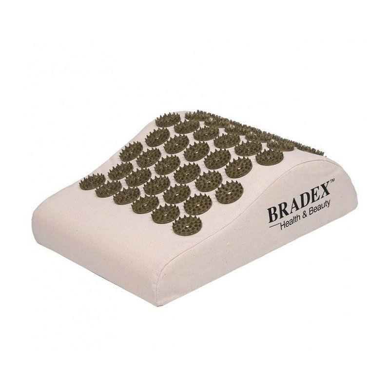 Товары для здоровья Акупунктурная подушка НИРВАНА Премиум akupunkturnaya-podushka-premium.jpg