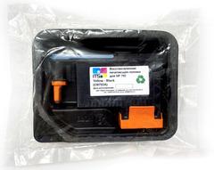 Печатающая головка ITSinks для HP 792 (CN702A) Yellow-Black