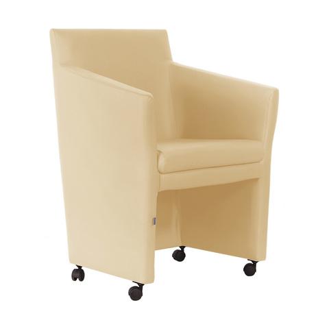 Кресло Спейс V38