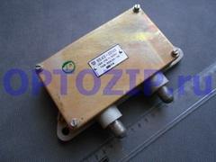 Выключатель ВБ43-02 (00656)