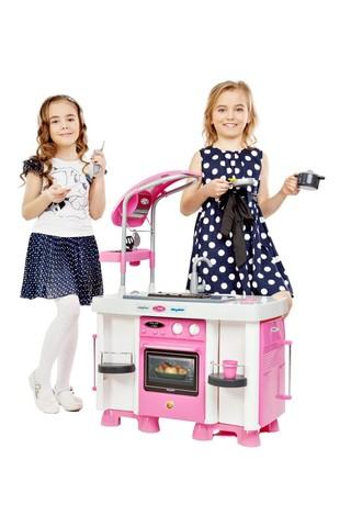 Набор Carmen №7 с посудомоечной машиной и варочной панелью (в пакете)