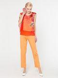 Блуза Г561-100