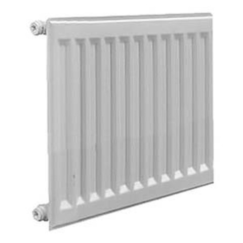 Радиатор Kermi Profil-K Hygiene   тип 10- 500х400 мм