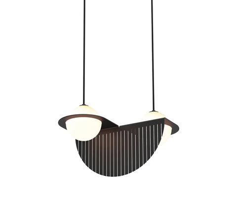 Подвесной светильник копия Laurent 09 by Lambert & Fils