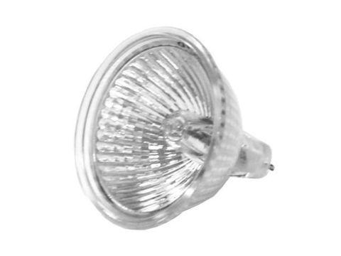 Лампочка запасная 50W UWL 1220/5