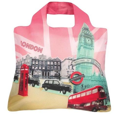 ENVIROSAX Travel Bag 4