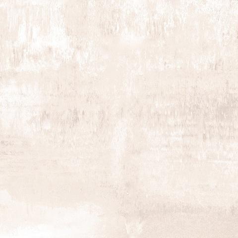 Плитка напольная Росси 01-10-1-16-01-11-1752