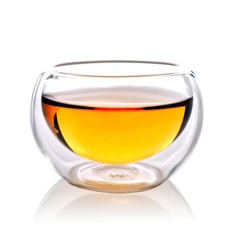 Набор S-219. Чайник
