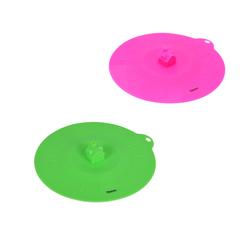 7266 FISSMAN Крышка для посуды 26 см