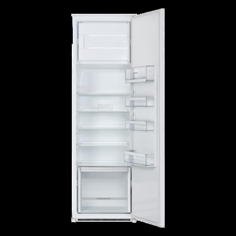 Встраиваемый двухкамерный холодильник Kuppersbusch FK 8305.0i