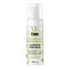 Пінка для вмивання Розмарин-Молочна кислота для комбінованої шкіри Tink 150 мл (1)