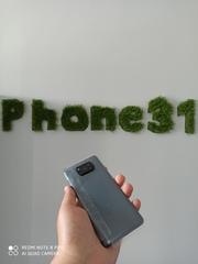 Poco X3 6/128 NFC Серый