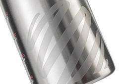 пищевая нержавеющая безопасная сталь только в шейкерах BlenderBottle