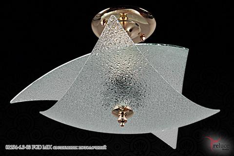 02154-6.3-03 FGD MIX светильник потолочный