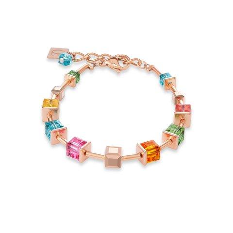 Браслет Multicolour 4996/30-1500