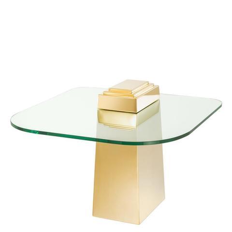 Журнальный столик Orient