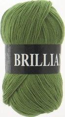 4959 светло-зеленый