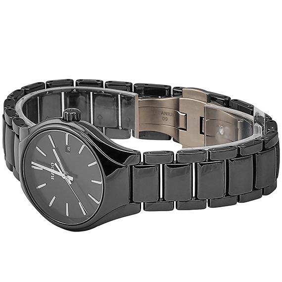 Часы наручные Rado R27059152
